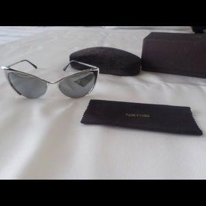 Tom Ford sunglasses original